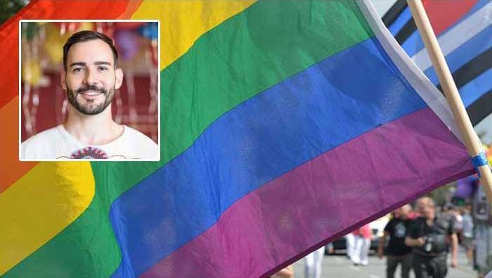 Europski Mr Gay izabran u Poljskoj, unatoč neprijateljskom ozračju