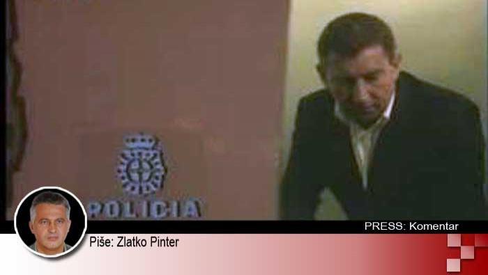 7.12.2005. - jedan od najsramotnijih dana za Hrvatsku | Domoljubni portal CM | Press