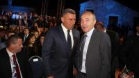 Gotovina pružio javnu potporu svom ratnom suborcu Damiru Krstičeviću