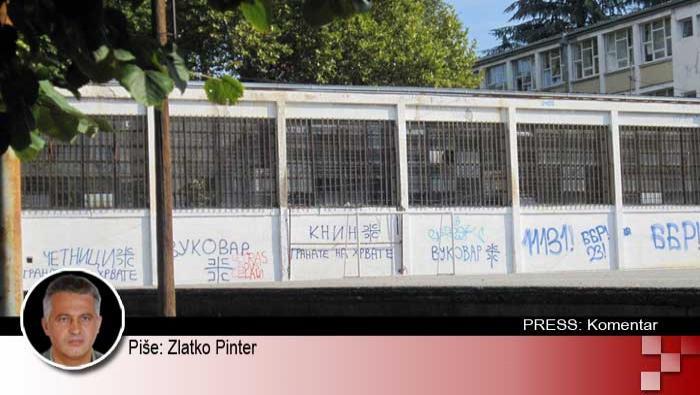 Hrvati u Vojvodini i Srbiji osuđeni su na nestajanje u šutnji | Domoljubni portal CM | Press