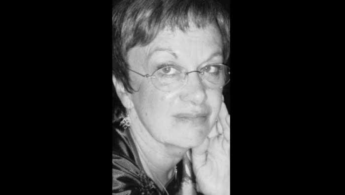 Preminula Damira Poljanić, heroina Domovinskog rata