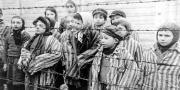 Međunarodni dan sjećanja na Holokaust