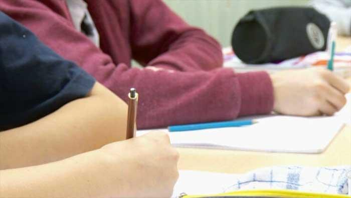 Hrvatski jezik žele učiti stipendisti iz 18 država