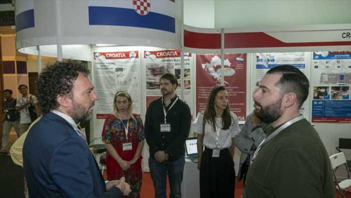 Hrvati pobjednici izložbe inovacija u Kuala Lumpuru