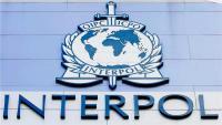 Interpol izabrao Kim Jong-yanga za svog predsjednika