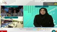 Iran: U napadu na vojnu paradu 24 mrtvih