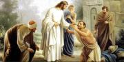 Tri razloga zbog kojih je Isus zaplakao | Domoljubni portal CM | Duhovni kutak