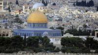 Usvojen kontroverzni zakon koji Izrael određuje kao židovsku državu-naciju
