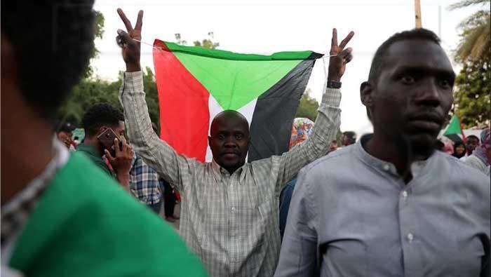 Izrael uz posredovanje SAD-a normalizirao odnose i sa Sudanom