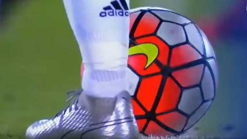 Otkazana utakmica Izraela i Argentine u Jeruzalemu | Domoljubni portal CM | Sport