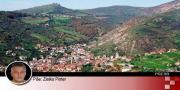 HRVATI S KOSOVA - zaboravljeni narod koji nestaje u tišini | Domoljubni portal CM | Press