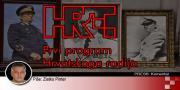 Sramotni hvalospjev mega-zločincu Josipu Brozu Titu| Domoljubni portal CM | Press