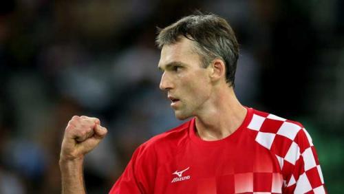 Karlović najstariji osvajač Challengera u povijesti | Domoljubni portal CM | Sport