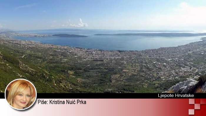 Kaštel Lukšić,  Vitturi,  hrvatski Romeo i Julija | Domoljubni portal CM | Kultura | Ljepote Hrvatske