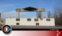Pričuvna bolnica Komerc: Od oaze mira i sigurnosti do mjesta očaja i straha | Domoljubni portal CM | U vihoru rata