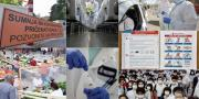 COVID-19 - najnovije informacije (4.7.2020.)