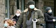 Koronavirus se može prenijeti jedan do tri dana prije pojave simptoma | Domoljubni portal CM | Zdravlje
