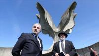 Kraus: Ne idemo na zajedničku komemoraciju u Jasenovac
