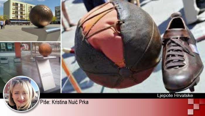 Nogomet - najvažniji sporedni dio života mnogih Hrvata | Domoljubni portal CM | Kultura | Ljepote Hrvatske