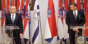 Kronologija događaja oko nabave borbenih zrakoplova od Izraela | Domoljubni portal CM | Press