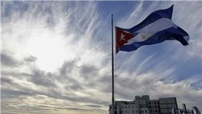 Trump planira vratiti Kubu na listu država sponzora terorizma
