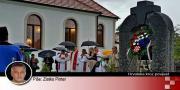 29 godina od krvavog pokolja nad Hrvatima - čuje li tko vapaje iz Široke Kule? | Domoljubni portal CM | Hrvatska kroz povijest