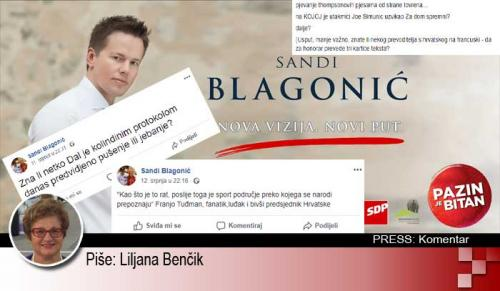Hrvatski kukolj potiče širenje mržnje i nesnošljivosti   Domoljubni portal CM   Press