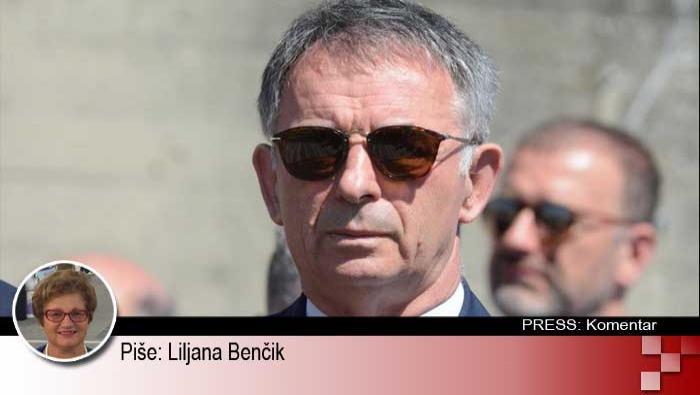 Srpska 'ugroženost' ugrožava hrvatski narod | Domoljubni portal CM | Press