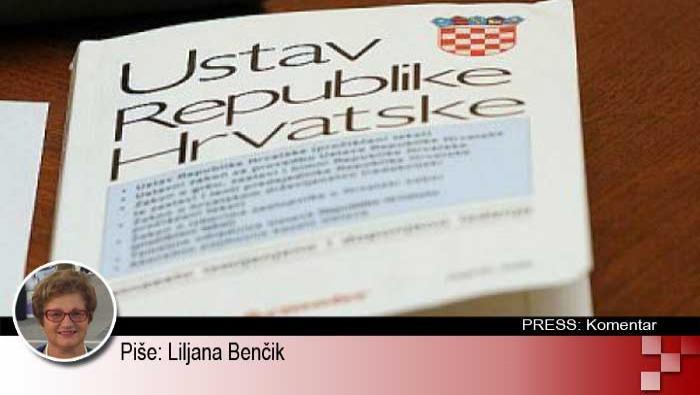 Hasanbegović: 'Moderna država Hrvatska nije utemeljena na antifašizmu' | Domoljubni portal CM | Press