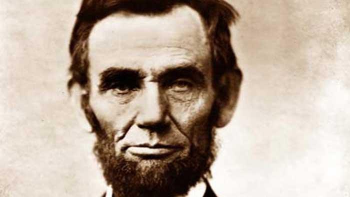 14. travnja 1865. - Ubijen Abraham Lincoln | Svijet kroz povijest