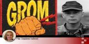 DARKO LISAC FOXY - bio je ludo hrabar i nezaustavljiv do samoga kraja | Domoljubni portal CM | U vihoru rata