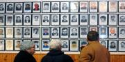 Presude za Lovas: Osmorica dobili ukupno kaznu od 47 godina