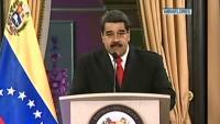 Maduro naredio devalvaciju valute za 96 posto