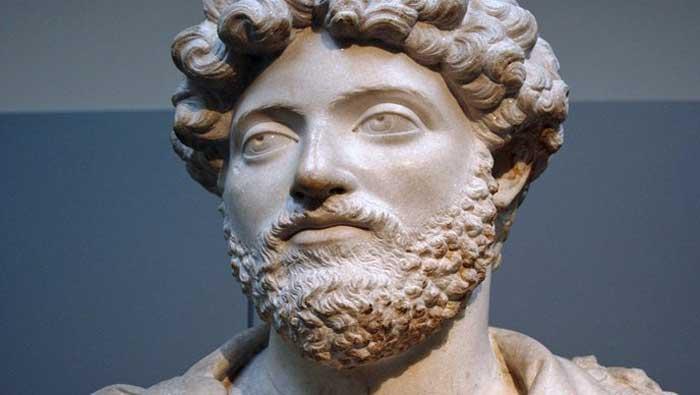 26. travnja 121. - Rođen Marko Aurelije | Domoljubni portal CM | Svijet kroz povijest