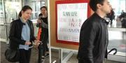HZJZ objavio detaljne upute za polaganje mature u jesenskom roku