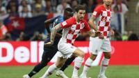 Mediji u BiH: Spektakularno finale i povijesni uspjeh hrvatskih nogometaša