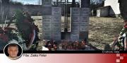 Kukavičja odmazda srpskih agresora nakon poraza u operaciji 'Maslenica' | Domoljubni portal CM | U vihoru rata