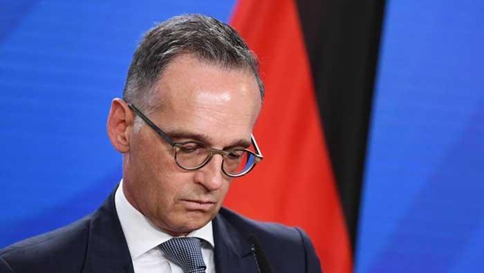 Njemački ministar: Nova afganistanska vlada ne nudi optimizam
