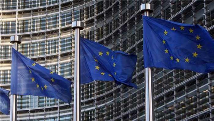 Stižu paneuropske mirovine, novi oblik štednje za starost