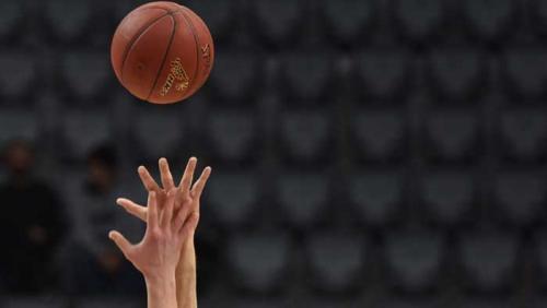 Mladi hrvatski košarkaši u polufinalu Europskog prvenstva   Domoljubni portal CM   Sport