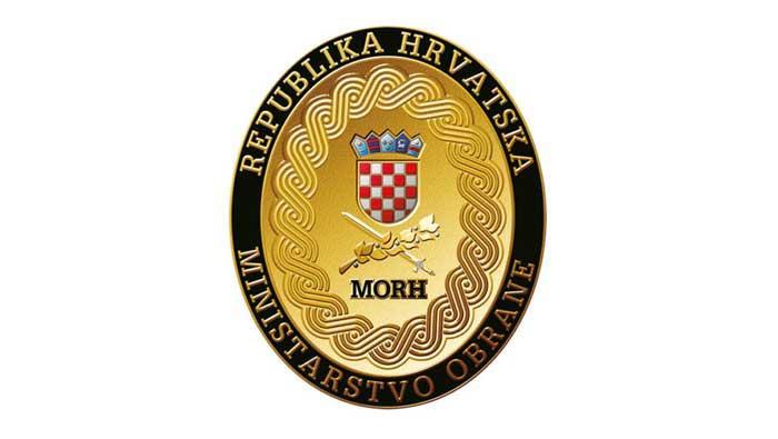Dodjela stanova pripadnicima Hrvatske vojske u Vukovaru | Domoljubni portal CM | Press