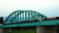 Grad Zagreb najavio više od 100 milijuna kuna ulaganja u sanaciju mostova