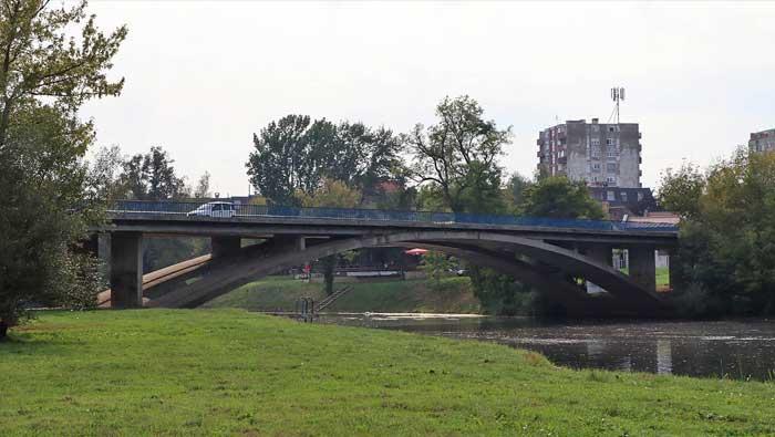 Karlovački branitelji: Zabranite skup ili na Koranski most u ponedjeljak stižemo i mi