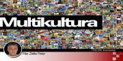 Emisija Hrvatskog radija iskorištena kako bi se protežirala propaganda SPC-a | Domoljubni portal CM | Press