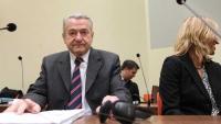40 godina zatvora Zdravku Mustaču, bivšem čelniku jugoslavenskih tajnih službi