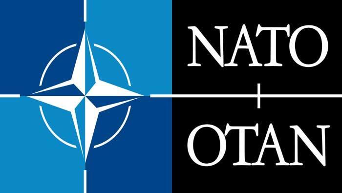 NAJAVA: 10. obljetnica ulaska RH u NATO | Domoljubni portal CM | Press