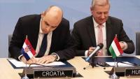Hrvatska u Regionalnom Zapovjedništvu za specijalne operacije