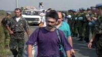 26. obljetnica razmjene logoraša u Nemetinu