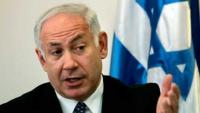 Netanyahu o prodaji F-16 Barak Hrvatskoj