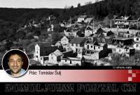 OSLOBAĐANJE NOS KALIKA (2.2.1992.) | Domoljubni portal CM | U vihoru rata